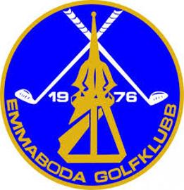 Golf-GM 2020 inställd